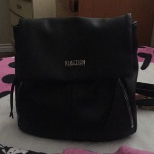 Kenneth Cole mini backpack